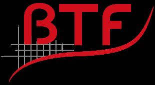BTF mesures